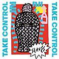 Alliance Slaves - Take Control thumbnail