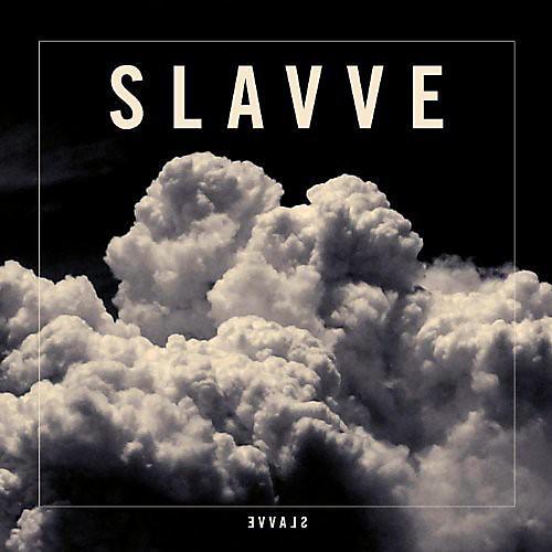 Alliance Slavve - Slavve