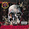 Universal Music Group Slayer - South Of Heaven thumbnail