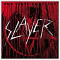 Universal Music Group Slayer - The Vinyl Conflict [11LP] thumbnail