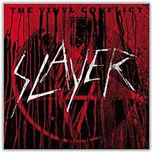Open BoxSlayer - The Vinyl Conflict [11LP]