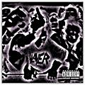 Universal Music Group Slayer - Undisputed Attitude thumbnail