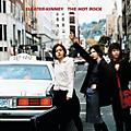 Alliance Sleater-Kinney - Hot Rock thumbnail