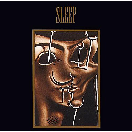 Alliance Sleep - Volume One
