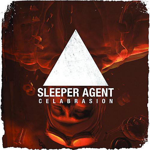 Alliance Sleeper Agent - Celabrasion