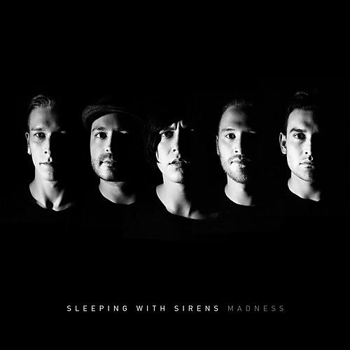 Alliance Sleeping with Sirens - Madness