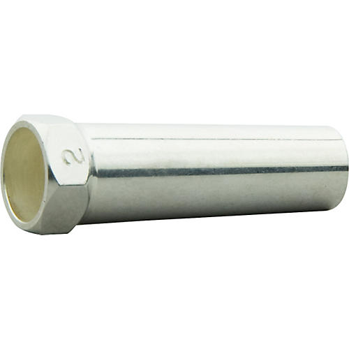 Bob Reeves Sleeves for Trumpet Mouthpieces #2