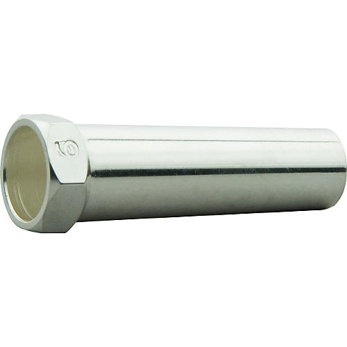 Bob Reeves Sleeves for Trumpet Mouthpieces