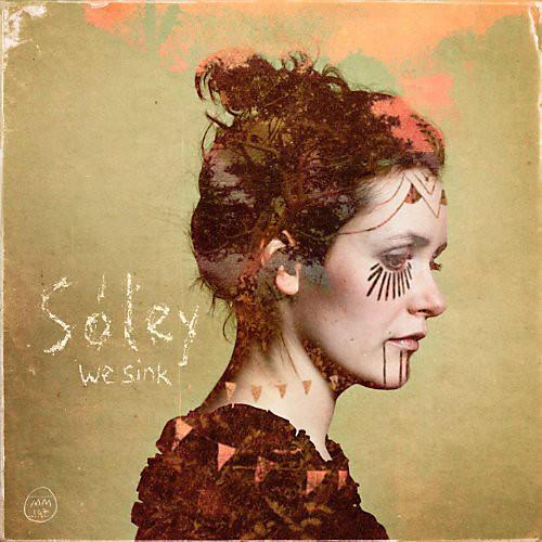 Alliance Sóley - We Sink