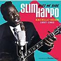 Alliance Slim Harpo - Buzz Me Babe: Excello Sides 1957-1961 thumbnail