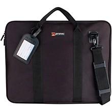 Protec Slim Portfolio Bag, Size Large