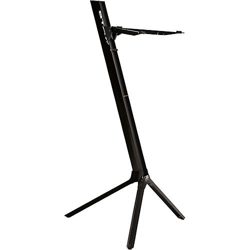 Stay Slim Series Single-Tier Keyboard Stand