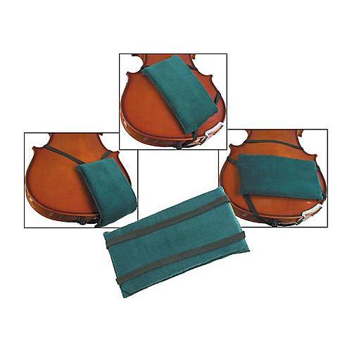 Giardinelli Slim Softie Shoulder Pad