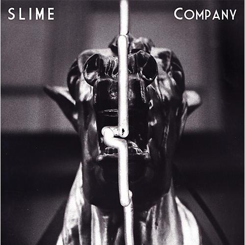 Alliance Slime - Company