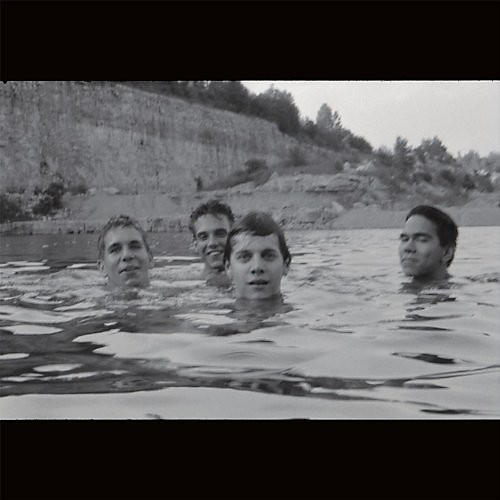 Alliance Slint - Spiderland