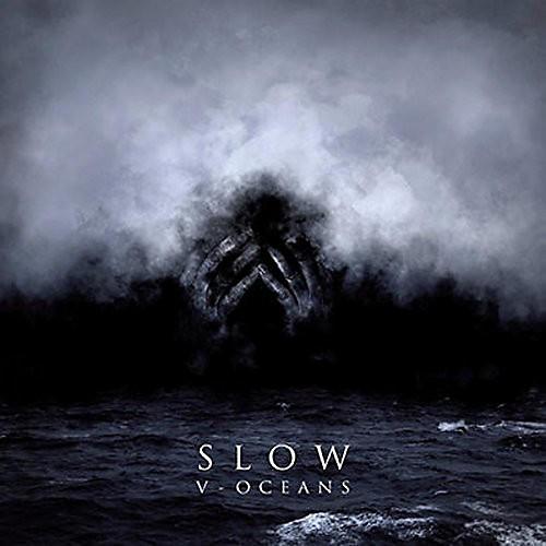 Alliance Slow - V-oceans