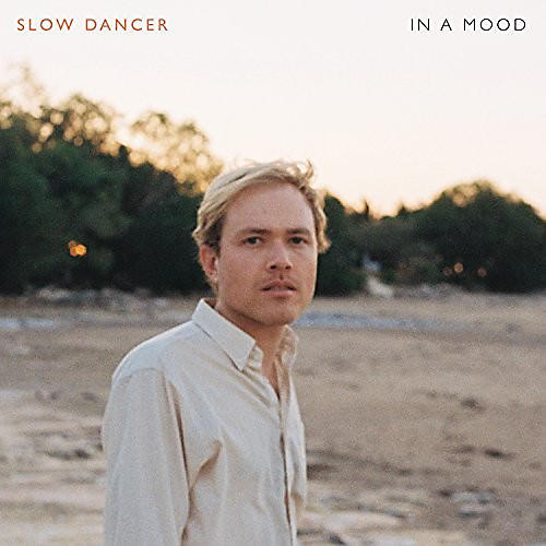 Alliance Slow Dancer - In A Mood