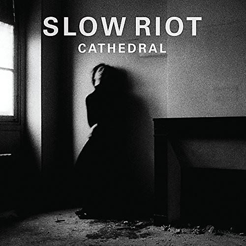 Alliance Slow Riot - Cathedral