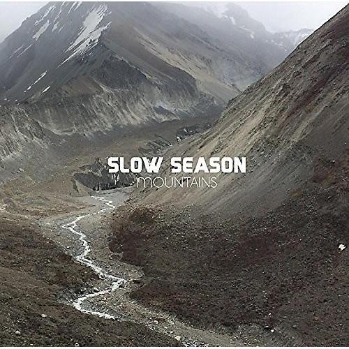 Alliance Slow Season - Mountains
