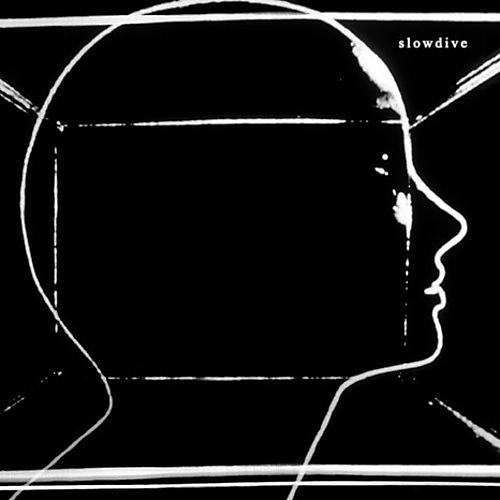 Alliance Slowdive - Slowdive