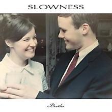 Slowness - Berths