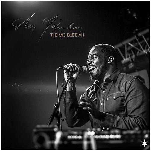 Alliance Sly Johnson - Mic Buddah
