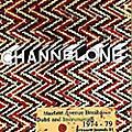 Alliance Sly & Revolutionaries - Channel One: Maxfield Avenue Breakdown thumbnail