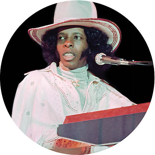 Alliance Sly Stone - Family Affair - The Very Best Of