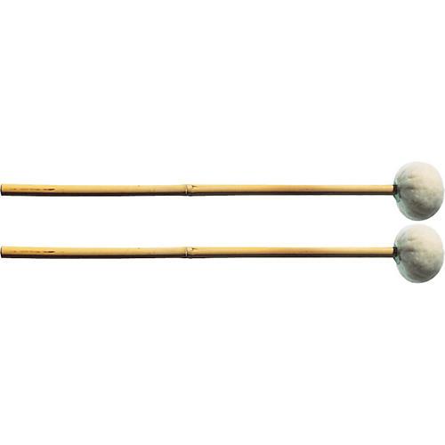 Sonor Small Hard Wool/Felt Timpani Mallets
