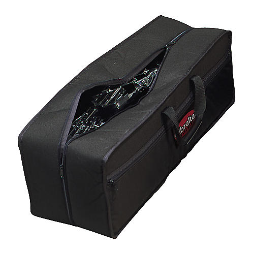 Gibraltar Small Hardware and Accessory Bag