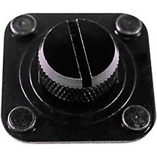 Temple Audio Design Small Quick Release Pedal Plate