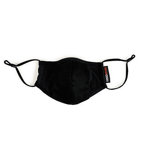 Gator Small Wind Instrument Face Mask