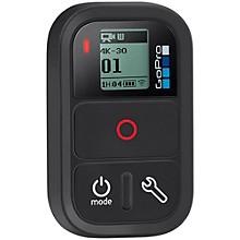 GoPro Smart Remote (2.0)