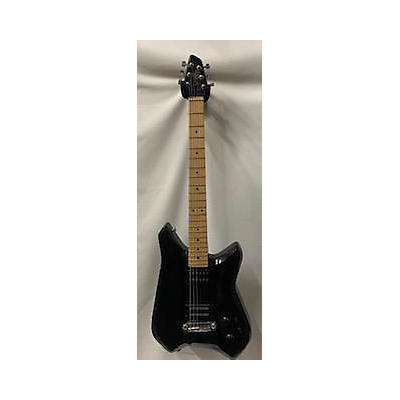 Fusion Smart Solid Body Electric Guitar