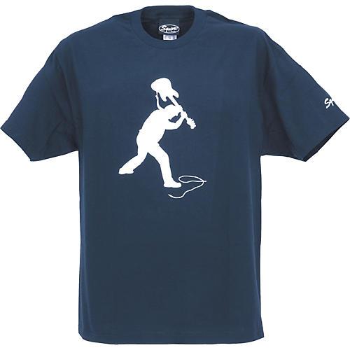 Squier Smash It Men's Tee Shirt