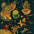 Universal Music Group Smashing Pumpkins - Mellon Collie And The Infinite Sadness 4LP thumbnail
