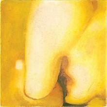Smashing Pumpkins - Pisces Iscariot