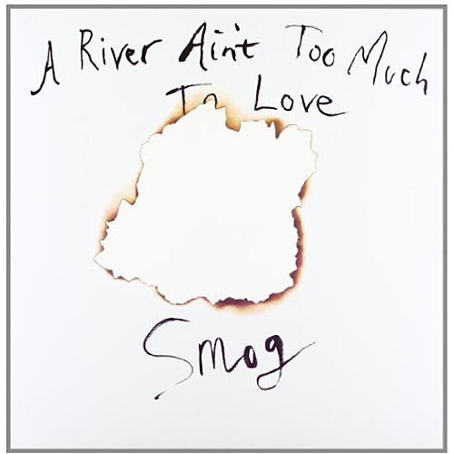 Alliance Smog - A River Ain't Too Much to Love
