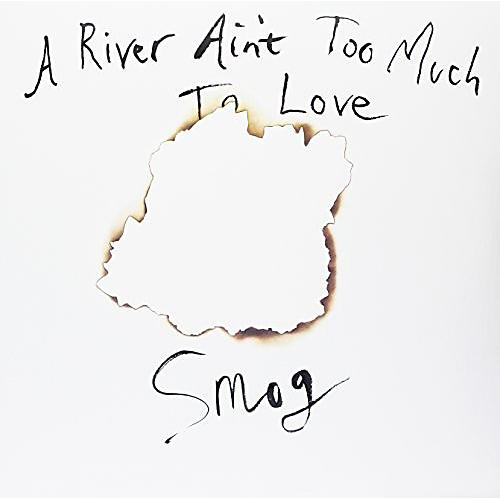 Alliance Smog - River Ain't Too Much To Love