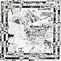 Alliance Smokey Emery - Quartz thumbnail