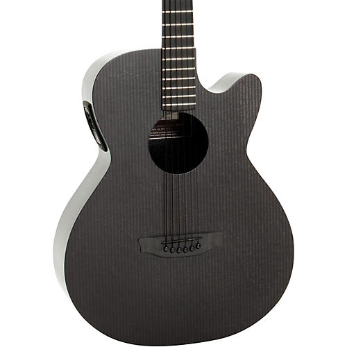rainsong smokey hybrid stagepro element acoustic electric guitar musician 39 s friend. Black Bedroom Furniture Sets. Home Design Ideas