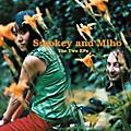 Alliance Smokey & Miho - The Two Eps thumbnail