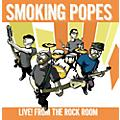 Alliance Smoking Popes - Live! From The Rock Room thumbnail