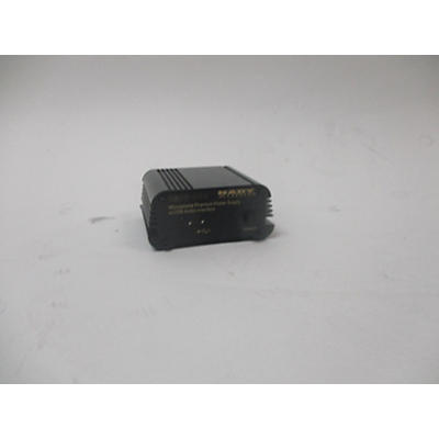 Nady Smps-USB Power Supply