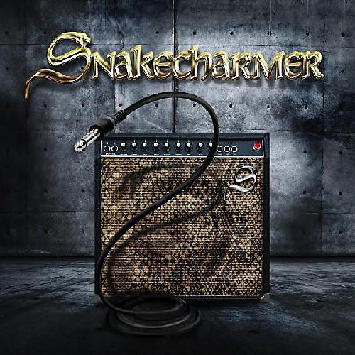 Alliance Snakecharmer - Snakecharmer