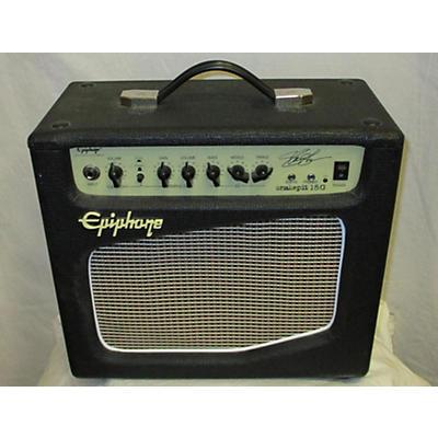 Epiphone Snakepit 15g Guitar Combo Amp