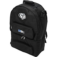 Open BoxProtection Racket Snare & Bass Drum Pedal Backpack Case