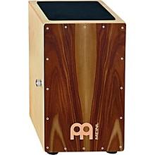 Open BoxMeinl Snare Cajon
