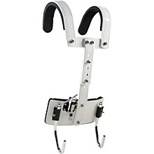Open BoxSound Percussion Labs Snare Drum Carrier