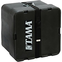 Open Box Tama Marching Snare Drum Case